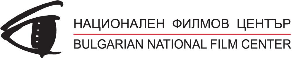 NFC-logo.cdr