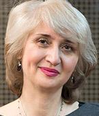 Elena-Zdravkova-2