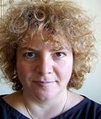 Irina-Kanusheva