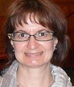 Irina-Lubenova