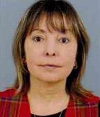 Karin-Yanakieva