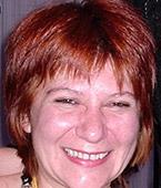 Mila-Petkova