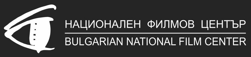 NFC-logo-bw1