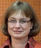 Ralica-Nikolova