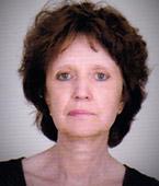 Vili-Stamenova